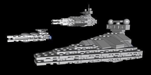imperial-fleet-500x250.jpg